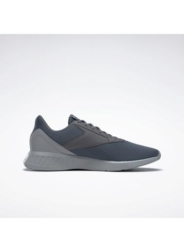 Reebok  Lıte 2.0 Ayakkabı Gri